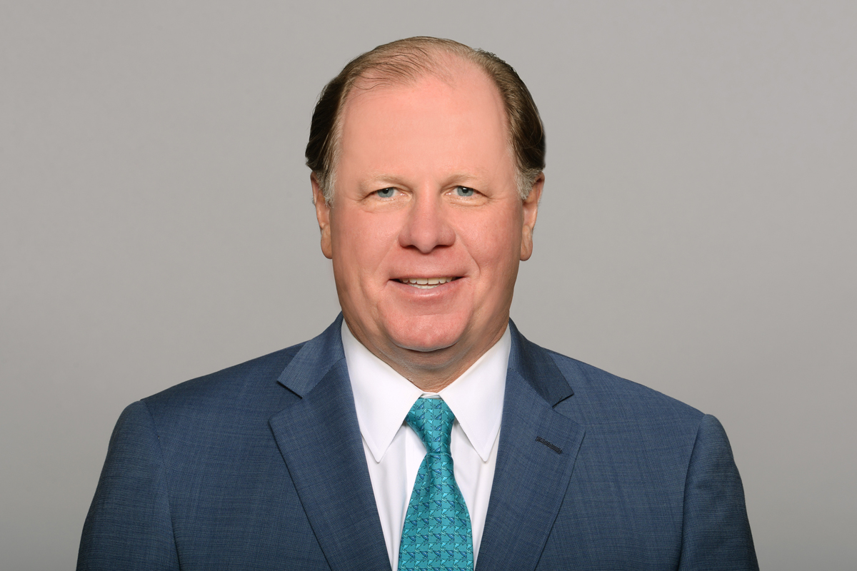 Mark Lamping, President Of The Jacksonville Jaguars, Is This Weeku0027s  Featured Guest. In Our Conversation, We Talk About The Job Responsibilities  Of An NFL ...
